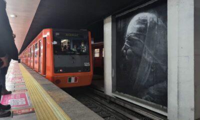 El Metro, listo para el regreso a clases presenciales este lunes