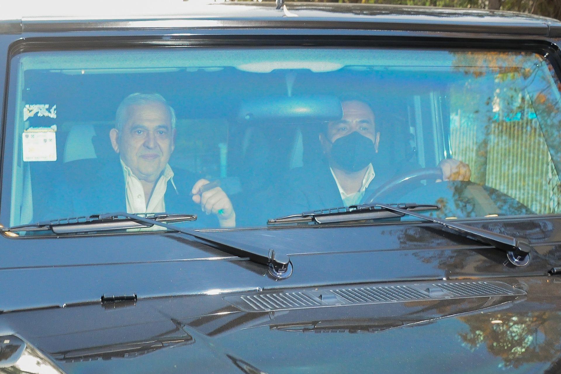 Pelean Pemex, Ancira y AHMSA por pagos del caso de Agronitrogenados