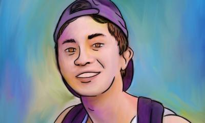 Inicia FGR investigación por caso de joven asesinado en Mérida