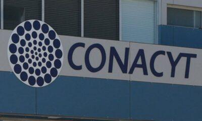 Niega juez órdenes de aprehensión contra académicos del Conacyt