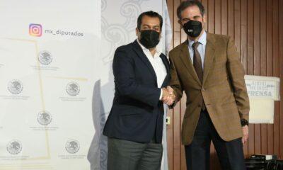 Rechaza Lorenzo Córdova renunciar al INE
