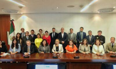Confirma Fiscalía de España que el rey emérito era comisionista de negocios internacionales
