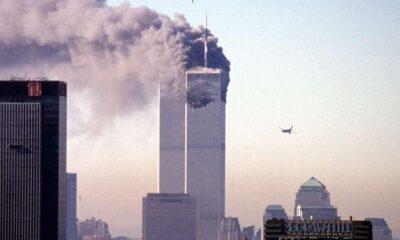 Desclasifica FBI documento relacionado con el ataque a las Torres Gemelas