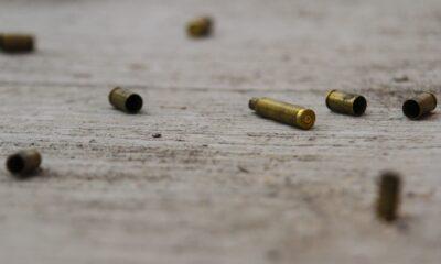 Civiles armados matan a cuatro policías en Jalisco