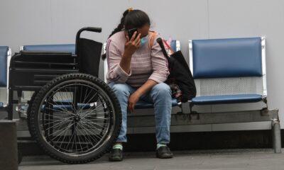 Reporta Salud 5,139 casos más de Covid en 24 horas; suman 267,748 muertes