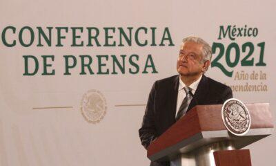 Cancela secretario de Estado de EU presencia en conmemoración de la independencia de México