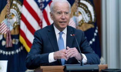 Biden felicita a México por independencia; es uno de nuestros socios más apreciados, dice