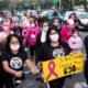Senado urge a crear políticas pública en atención al cáncer de mama