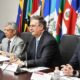 Anuncia Celac creación de grupo anticorrupción