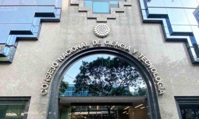 FGR rechaza haber hecho pública la investigación contra científicos