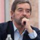 El exrector de la Universidad, Juan Ramón de la Fuente, se unió al respaldo a la UNAM