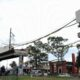 Buscan imputar delitos de homicidio y lesiones culposas a exfuncionarios del Metro por colapso de línea 12