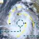 Tormenta tropical Pamela azotará Sinaloa como huracán categoría 3