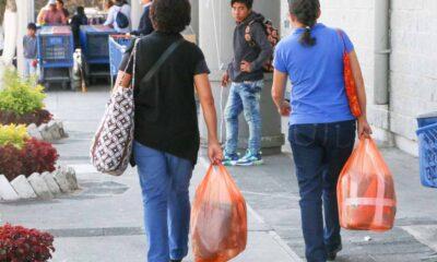 Senado aprueba la eliminación total de plásticos de un solo uso para 2025