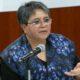 La titular de SAT reveló que 50 personas físicas inventaros donaciones por 732 millones de pesos