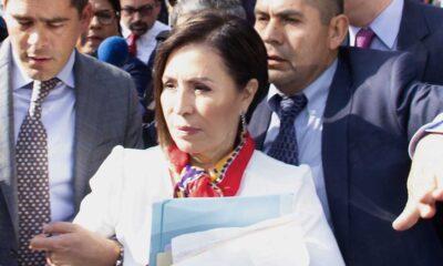 La exsecretaria de Sedesol deberá seguir enfrentando su proceso penal desde Santa Martha Acatitla
