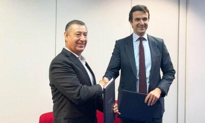 Birmex logra acuerdo para envasar la vacuna rusa Sputnik V en México