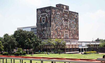 UNAM responde a críticas de AMLO, asegura tener libertad de cátedra
