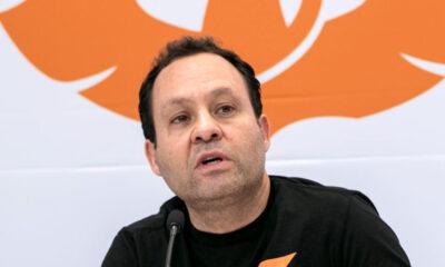 Clemente Castañeda rechaza unirse a alianza de Sí por México