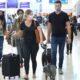 México pedirá visa a los ciudadanos Brasileños para ingresar al país