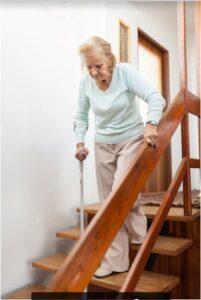 Best Medical Alert Systems for Seniors
