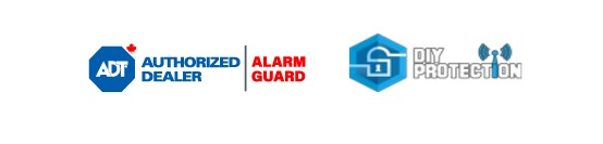 Alarm Guard Security Acquires DIYProtection.ca