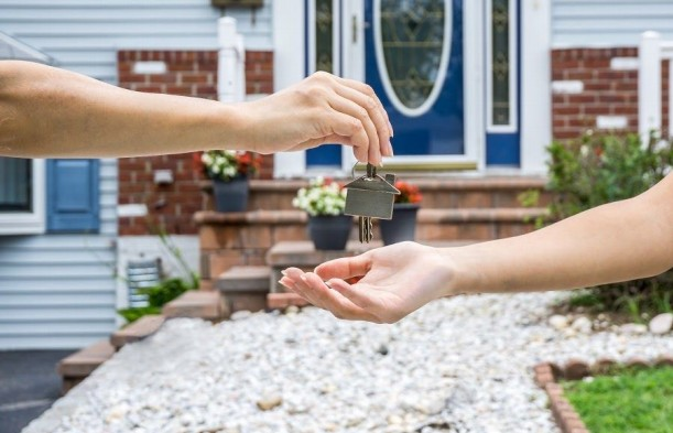Best Security Tips For New Homeowners