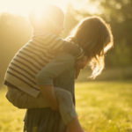 3 Tips For Living A More Balanced Life As A Busy Mom