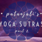 The Problem with the Yoga Sutras