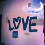 Six Ways to Infuse Your Life with Love
