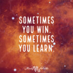 Why ignoring your problems leads to stagnant growth
