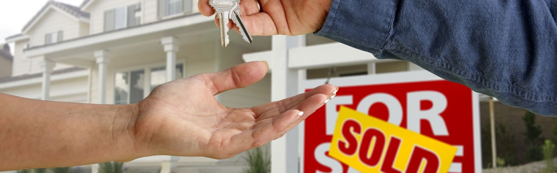 Commercial | Residential Escrow Services