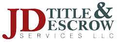 JD Title & Escrow Services