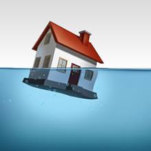 Foreclosures | Short Sales