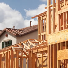 New Construction Title Insurance