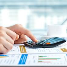 Refinancing Title Settlements