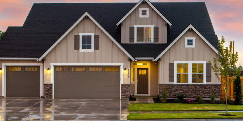 sell house without title insurance