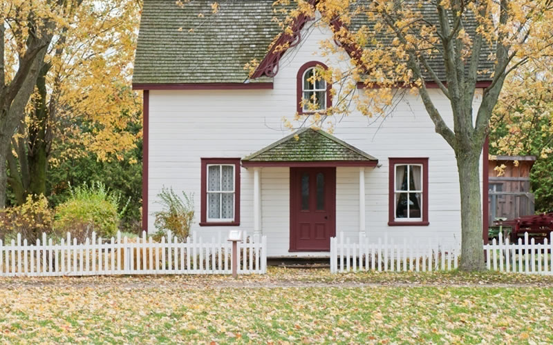 What is Escrow Insurance