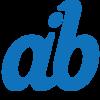 ab_2_line_logo_black_bg_4_100x100