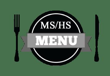 MS-HSmenuicon