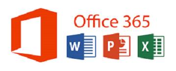 office-365 300x199