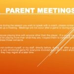 3-Athletic-Parent-Meeting-PowerPoint_Page_09