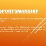 3-Athletic-Parent-Meeting-PowerPoint_Page_11