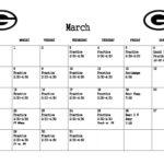 3-Spring-Calendar-2021_Page_1