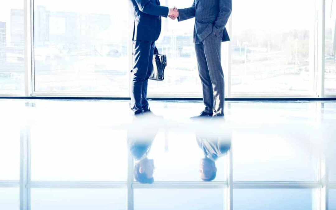 Three Reasons to Lease with IMC