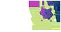 ACAPS Logo
