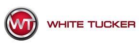 WhiteTucker - logo