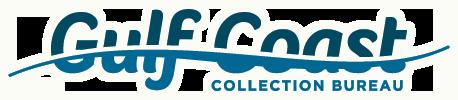 Gulf Coast Collection Bureau