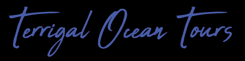 Terrigal Ocean Tours