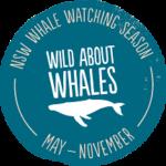 wildaboutwhales-logo-217x215